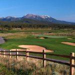 Ramada Frisco Golf
